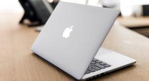 Apple odwoła się od nakazu Komisji Europejskiej