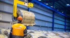 ArcelorMittal uspokaja związkowców
