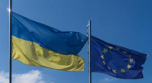 Polski biznes patrzy na wschód. I nie bez powodu