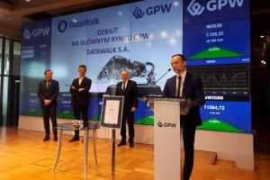 Rynek wart 10 mld dolarów i spółka z Polski, która nie ma konkurencji. Chcą być jak Skype
