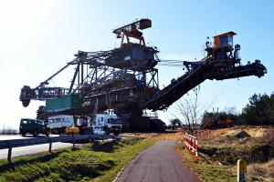 Ministerstwo pracuje nad koncesją dla nowej kopalni węgla