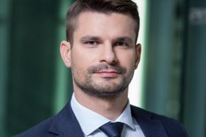Największy producent prądu w Polsce został animatorem giełdowego rynku