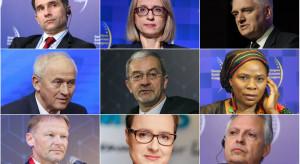 Wicepremier, ministrowie, prezesi firm na Europejskim Kongresie Gospodarczym