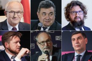 Energetyka we wszystkich wymiarach na Europejskim Kongresie Gospodarczym