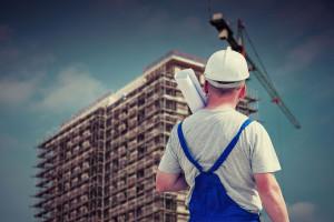 Prezydent podpisał nowelę ustawy o prawie budowlanym