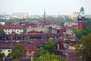 Polskie miasto może stracić połowę mieszkańców. Jak chce temu zapobiec?