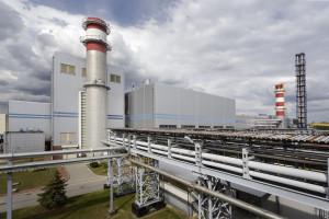 Sukces polskiej grupy energetycznej. Zainteresowanie dwukrotnie przekroczyło podaż