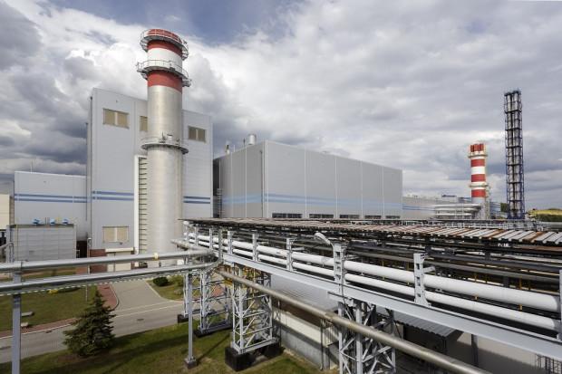 Grupa PGE emituje obligacje o łącznej wartości 1,4 mld zł