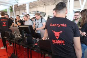 Kolejna polska spółka gamingowa zmierza na giełdę