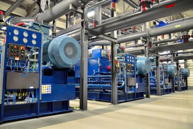 Doceniono przedeksploatacyjne pozyskiwanie metanu