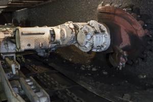 Podpisano wielomilionowy kontrakt na sprzedaż maszyn górniczych
