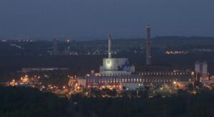 Rafako wygrało przetarg na dużą inwestycję energetyczną