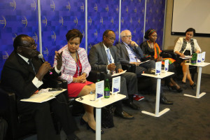 Ekspansja zagraniczna. Polecamy debaty na Europejskim Kongresie Gospodarczym