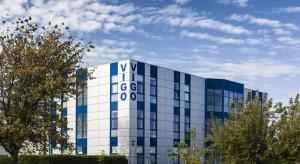 Świetny wynik Vigo System. Kurs akcji w górę