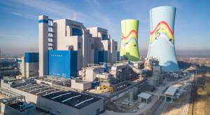 Zmiana na stanowisku dyrektora elektrowni w Opolu