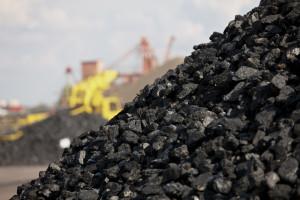 To może być złoty środek i drugie życie polskiego węgla