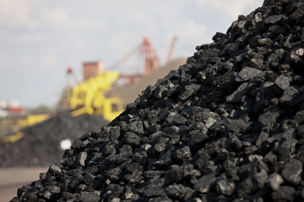 Zgazowanie węgla - już na nie czas?