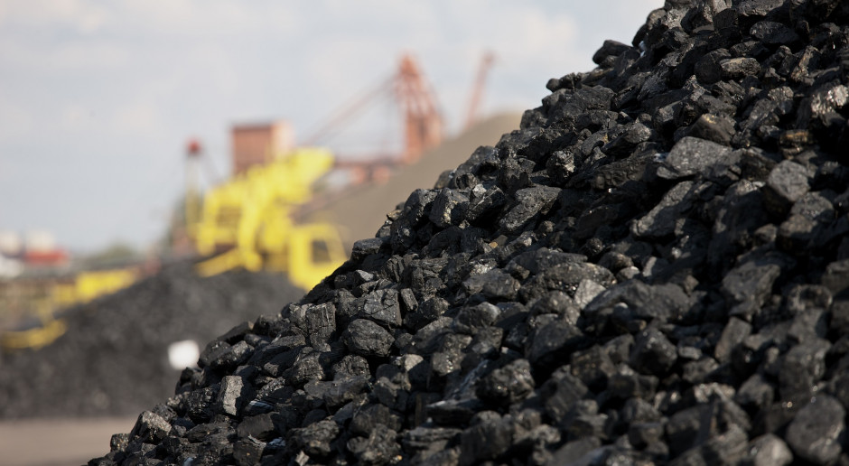 Rosyjski węgiel może być droższy