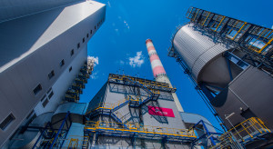 Minister zapewnia, że polski system energetyczny jest bezpieczny