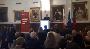 Rusza biuro Polskiej Agencji Inwestycji i Handlu w Lizbonie