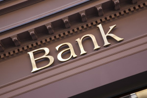 W Polsce są banki, które przynoszą straty. W sumie 1,3 mld zł