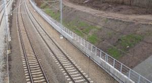 Litewskie koleje zakończyły odbudowę ważnego szlaku