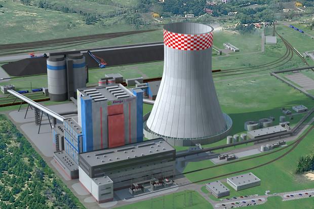 Torpol odrzucony w przetargu na kolej dla Elektrowni Ostrołęka C