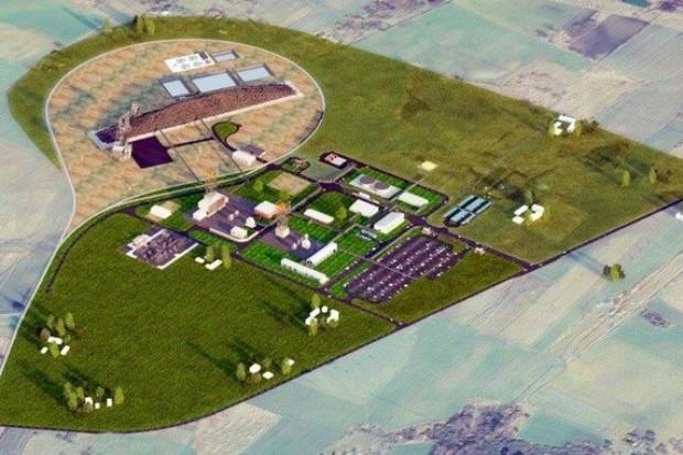 Inwestycje w nowe kopalnie w Polsce rozgrzały Sydney i Londyn