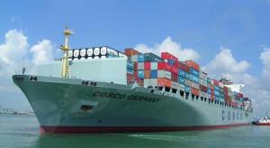 Wielkie dotacje rządu chińskiego do złomowania statków. Oto powód