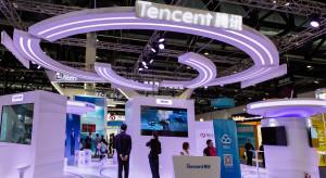 Tencent wypuszcza grę wideo dla osób niedowidzących
