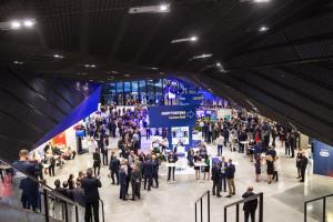 Fundusze private equity na Europejskim Kongresie Gospodarczym