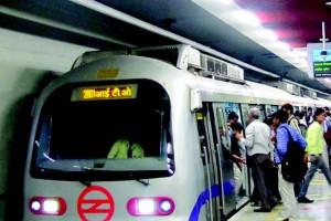 Z tego metra korzysta 30 tys. osób na godzinę. Będzie modernizowane