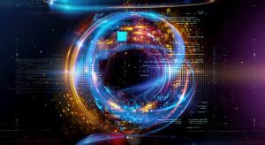 Kwantowy komputer posłuży do przewidywania przyszłości