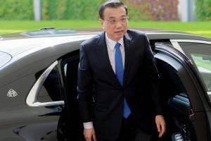 Przełom w relacjach Brukseli z Chinami. Firmy odetchną