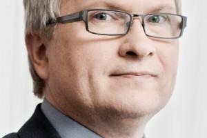 Tylko złoty uratuje Europę! Ekonomista z Poznania szokuje