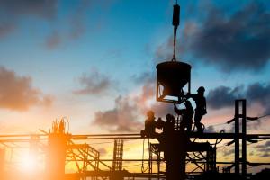Energetyka i budowlanka to tykające bomby gospodarcze