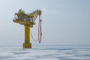Shell wycofuje się z projektu LNG Gazpromu