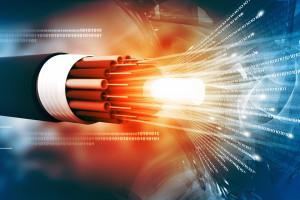 Zamiast Chińczyków to Amerykanie położą międzykontynentalny kabel internetowy