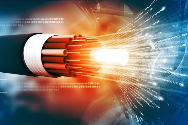 Polsce grozi szantaż internetowy, analogiczny do gazowego