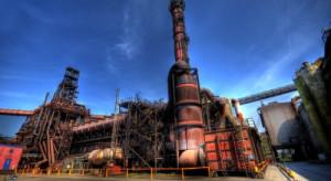 ArcelorMittal zmniejsza produkcję. Na razie nie w Polsce