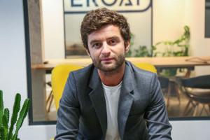 Francuski start-up integruje 4 tys. przewoźników i chce się rozwijać w Polsce