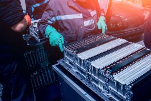 Producenci baterii samochodowych będą mogli dostać w Europie olbrzymie wsparcie