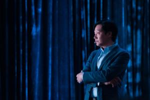 Szef Xiaomi dostał 1 mld dol. nagrody i przeznaczył go na cele charytatywne
