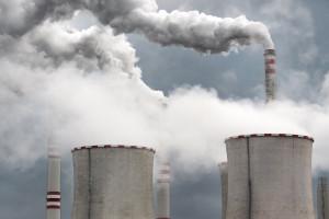 """CO2 bije kolejny rekord cenowy. """"30 euro zobaczmy jeszcze w tym roku"""""""