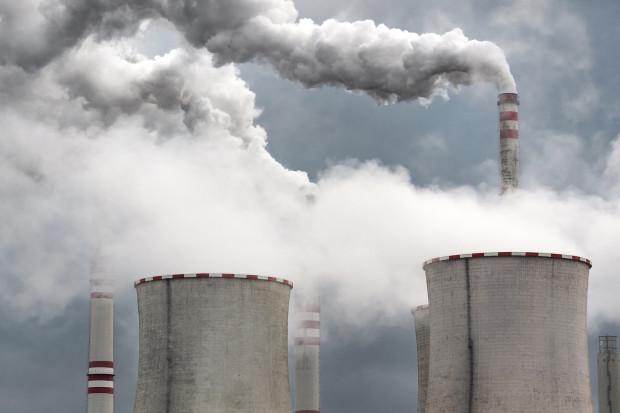 Polityka klimatyczna UE to wyzwanie dla bezpieczeństwa Polski - mówi Jadwiga Wiśniewska