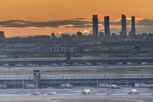 Będzie strajk na hiszpańskich lotniskach w Święta Wielkanocne