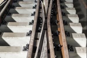 Producenci materiałów budowlanych płacą wysoką cenę za rozchwiany rynek