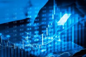 Miliardowa sprzedaż obligacji skarbowych w marcu