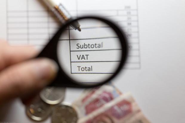 System poboru VAT będzie jeszcze szczelniejszy - Sejm poparł nowelizację