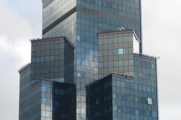 Comarch tworzy rezerwy na 24,2 mln zł. O tyle spadnie zysk grupy w 2018 r.